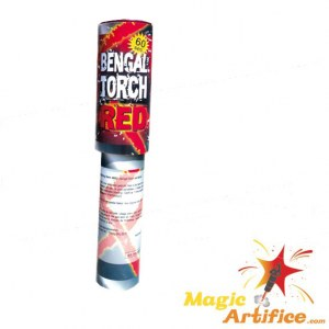 Bengal Torch