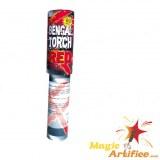 Bengal Torch