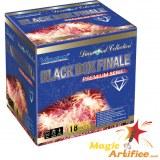 BLACK BOX FINALE