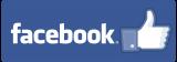 Promo Facebook