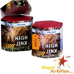 High Jinx