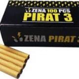 PIRAT 3 ZENA